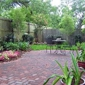 Exterior Designs Inc by Beverly Katz - New Orleans, LA