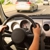 ISP Driving Academy