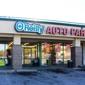 O'Reilly Auto Parts - Kansas City, KS