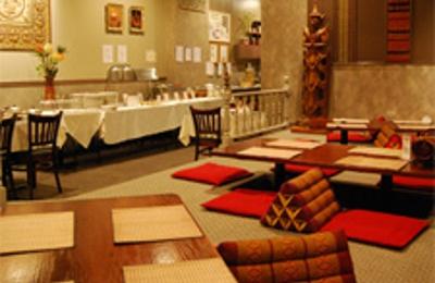 Thai Classic Restaurant - Chicago, IL