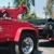 Webb's Towing & Recovery