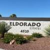 El Dorado Estates