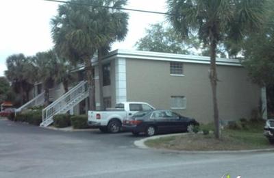 Pardy & Rodriguez PA - Temple Terrace, FL