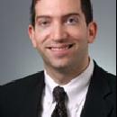 Weinberg Yonatan E MD