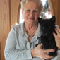 Henry and Donna Evarts' Scottish Terriers - La Luz, NM