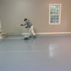 H&M Painting Services