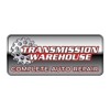 Transmission Warehouse