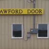 Crawford Door Sales