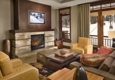 Tahoe Mountain Lodging - Truckee, CA