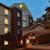 Holiday Inn Express & Suites Richmond-Brandermill-Hull St.