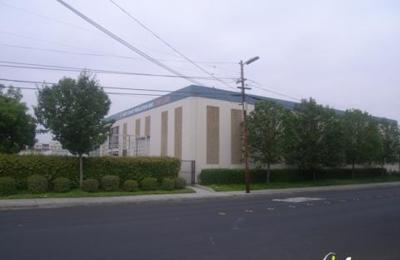 West Coast Insulation - Hayward, CA