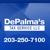 Depalma Tax Service LLC