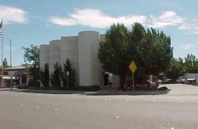 Wells Call Clark Bennett & Clawson - Vacaville, CA