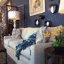 Chez-Del Home Furnishing & Interior Design