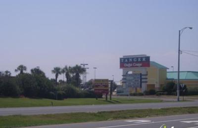 skechers factory outlet west palm beach fl