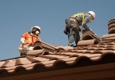 Best Roofing Contractors - Staten Island, NY