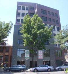 Kaufman Children's Dental Hospital - Brooklyn, NY