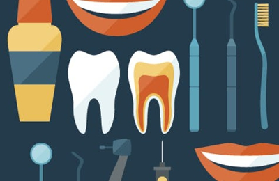 Best Dentists Clinic - Easton, PA