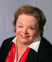 Elisa Balgley