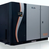 ELGI Compressors USA, Inc