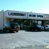 Mr Suds Laundromat