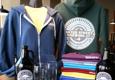 Water Street Brewing Co - Binghamton, NY