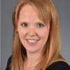 Lauren Henderson MD MMSc