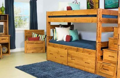 Mor Furniture for Less 1270 W Elliot Rd, Tempe, AZ 85284 ...