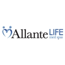 Allante Life Med Spas