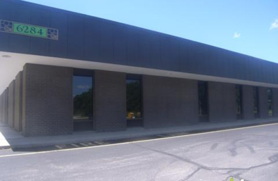 Premier Commercial Real Estate - Indianapolis, IN