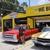 American Trucks And Classics