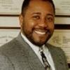 Robin Dwayne Ashford, DDS