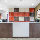 Regus - Washington, Bellevue - Ridgewood Corporate Square