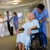 Interim HealthCare of Wausau WI