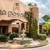 La Posada Lodge & Casitas, An Ascend Hotel Collection Member