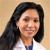 Dr. Michelle Khurana, MD