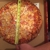 Sahara Pizza