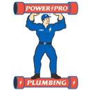 Power Pro Plumbing Heating & Air