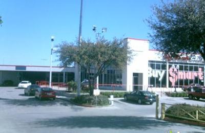 Mitsubishi San Antonio >> Mission Mitsubishi 9800 San Pedro Ave San Antonio Tx 78216