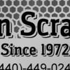 Ettkin Scrap Metal & Iron Co