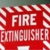 A 1 Fire & Safety Inc