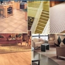 Reppucci & Sons Floor Coverings - Lynn, MA