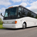 AAA/ABC Access Limo & Bus