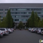 Electronic Arts Inc - Redwood City, CA