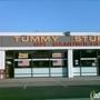 Tummy Stuffer