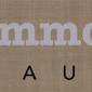 Common Man Restaurant - Warren, VT