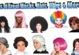 Party Stop & Costume Corner - Westfield, NJ
