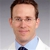 Dr. Casey Schirmer, MD