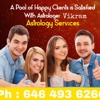 Top & Best Indian Astrologer In New York, Black Magic Removal Specialist