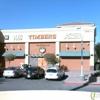 Timbers Hospitality Group Inc